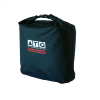 ATG pannier and utility bags