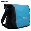 Messenger Bag 8l