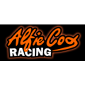 Alfie Cox Racing