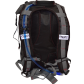 Multi-Activity 20L + 2L Hydration Backpack - Black