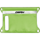 Device Pouch