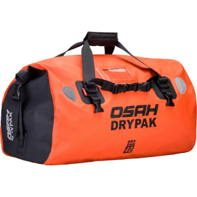 OSAH 40l duffel bag assorted colours