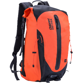 OSAH 30l Backpack