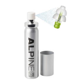 Alpine Cleaning Spray