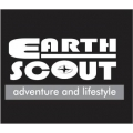 Earth Scout