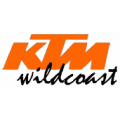 KTM Wildcoast
