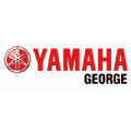 Yamaha George is a supplier of ATG Products