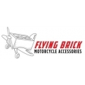 Flying Brick Motorcycle Accessories supplying ATG Products