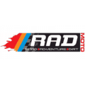 RAD Moto is a supplier of ATG Products