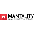 Mantality sells ATG Products