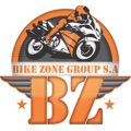 Bike Zone SA sell ATG Products