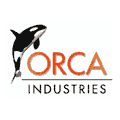 Orca Industries is a supplier of ATG Products