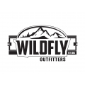 Wildfly Fly Fishing sells ATG Products