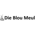 Die Blou Meul sells ATG Products