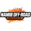 Namib Offroad Centre sells ATG Products