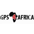 GPS4Africa is a supplier of ATG Products