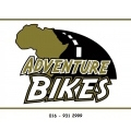 Adventure Bikes sells ATG Products