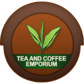 Tea and Coffee Emporium sells Handpresso products
