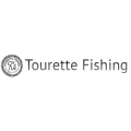 Tourette Fishing sells ATG Products