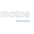 Motos Klerksdorp sells ATG Product