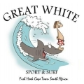 Great White Sport and Surf sells ATG Products