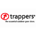 Trappers is a supplier of ATG Products