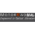 Motorradical sells ATG Products