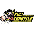 Full Throttle sells ATG Products