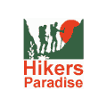 Hikers Paradise sells ATG equipment