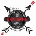 Adventure Bike Safaris sells ATG Products