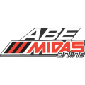 ABE Midas sells ATG Products