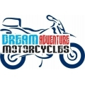 Dream Adventure Motorcycles sells ATG Products