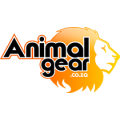 Animal Gear sells ATG Products