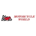 Neves Motorcycle World sells ATG Products