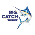 Big Catch Fishing sells ATG Products