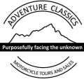 Adventure Classics sells ATG Products