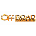 Offroad Cycles sells ATG products