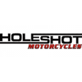 Holeshot is a supplier of ATG Products