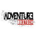 Adventure Bike Tech sells ATG Products