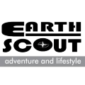 Earth Scout sells ATG Products