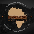 Overland Motorrad sells ATG Products